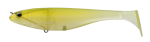 Vivid Cruise 150 mm Clear Chart Shad #08